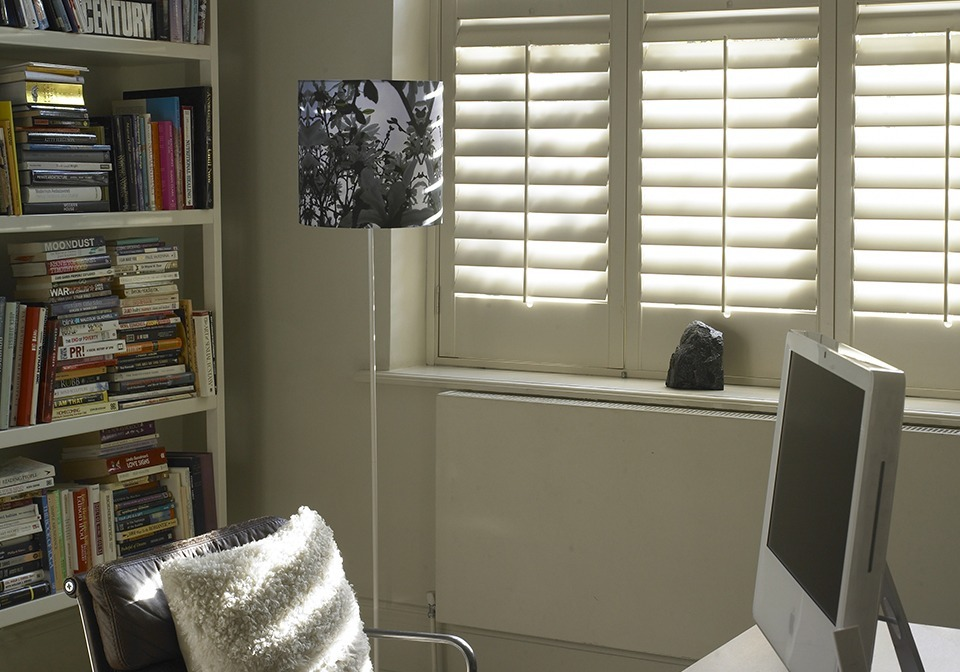 smart-shutters-in-the-study.png