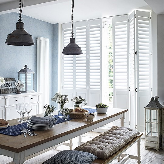 beautiful-plantation-shutters-in-the-kitchen.jpg