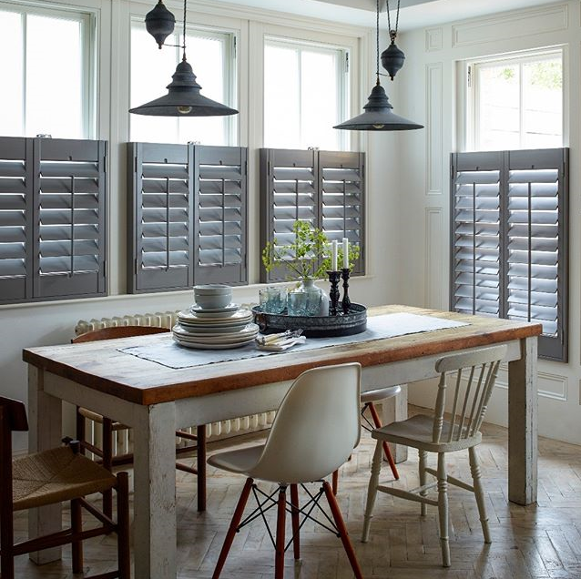 the-perfect-shutters-for-your-home.png