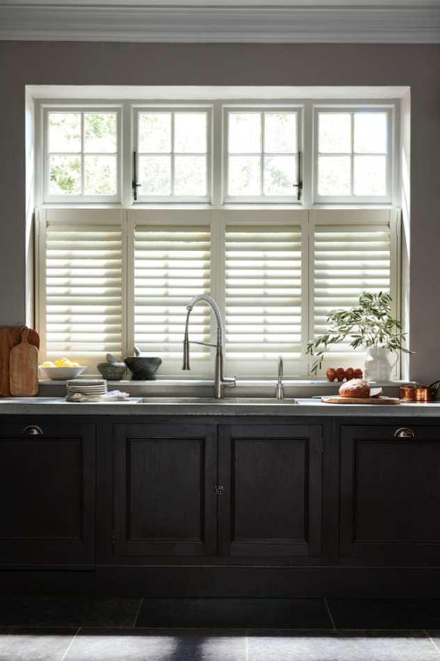 cafe-style-shutters-in-the-kitchen.png