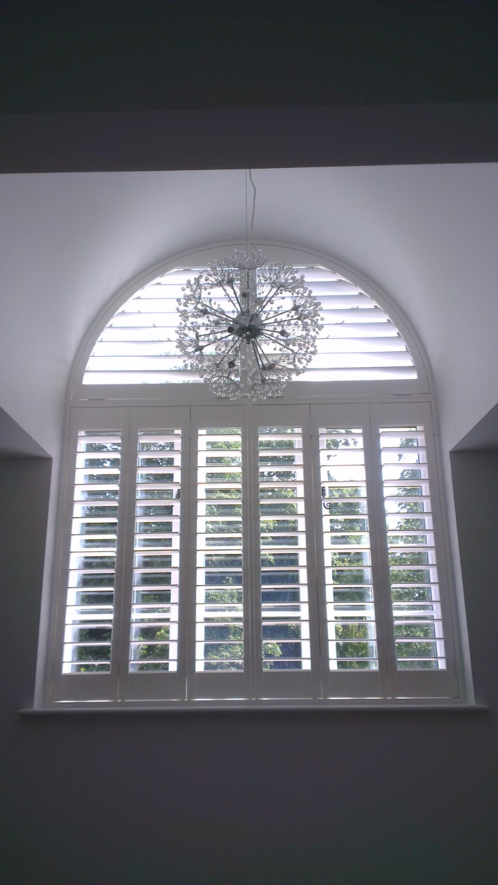 elegant-shutters-adding-value-to-home.png
