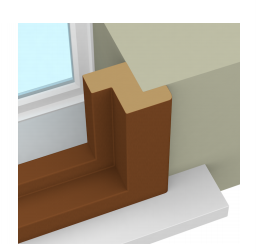 still-cut-on-a-z-frame-window.png