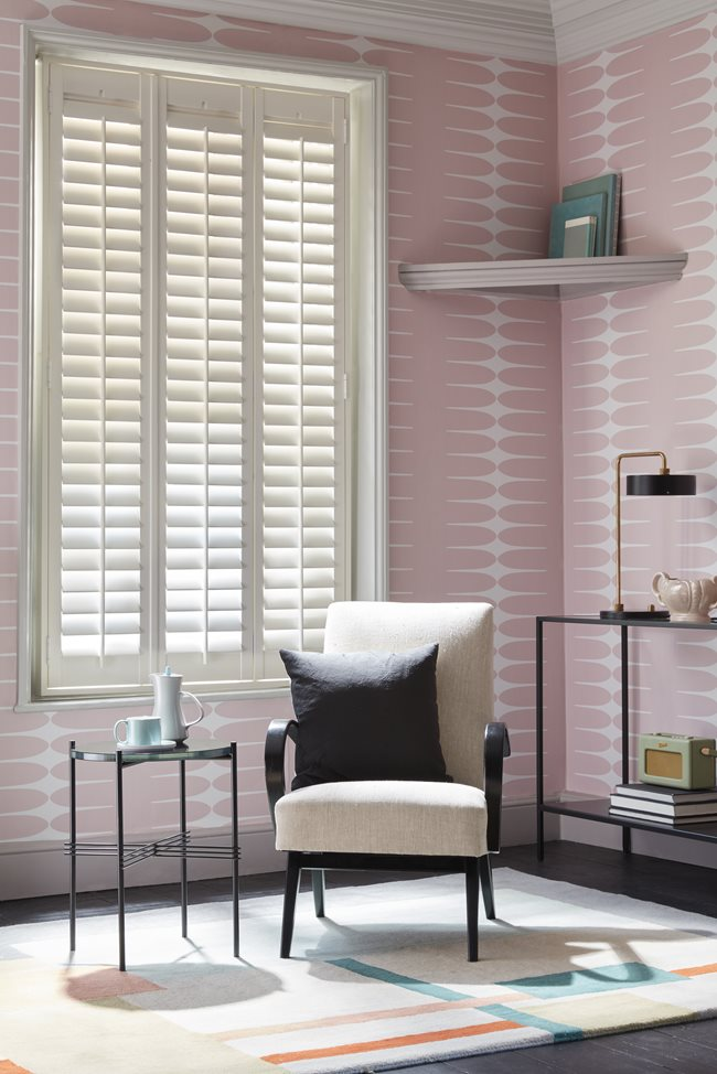 custom-made-shutters-to-fit-your-windows.jpg