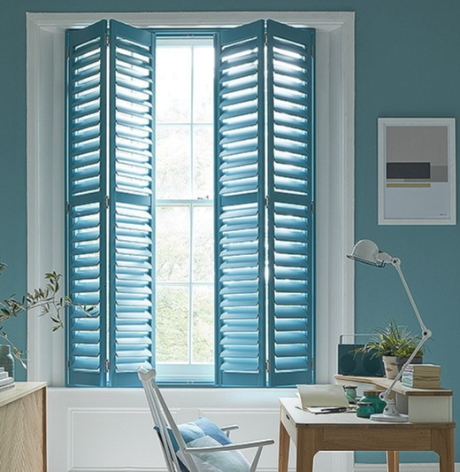 beautiful-blue-full-height-shutters.png