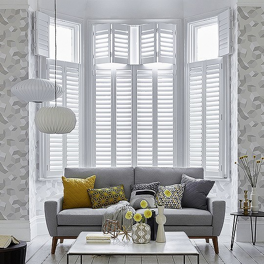neutral-shutters-matching-any-interior-style.png