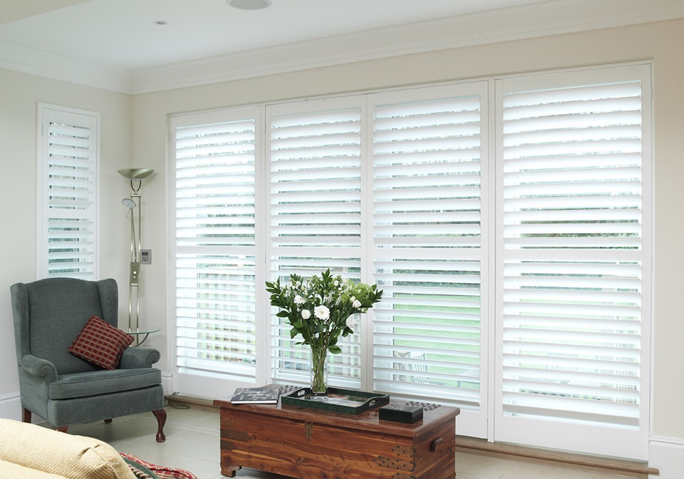 plantation-shutters-adding-value-to-your-home.png