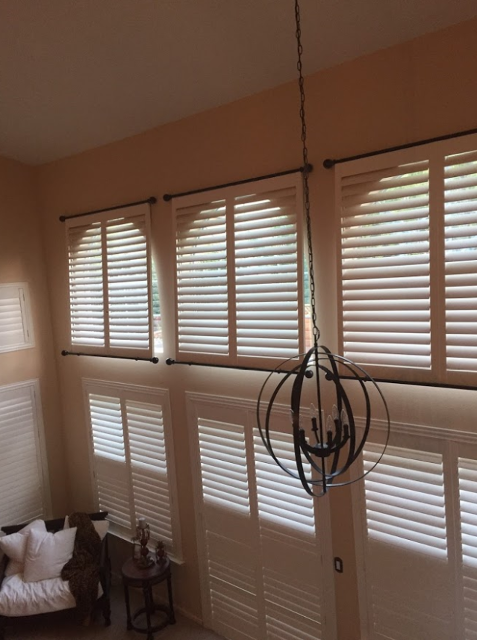 decorative-indoor-shutters-mounted-as-bahama-shutters.png