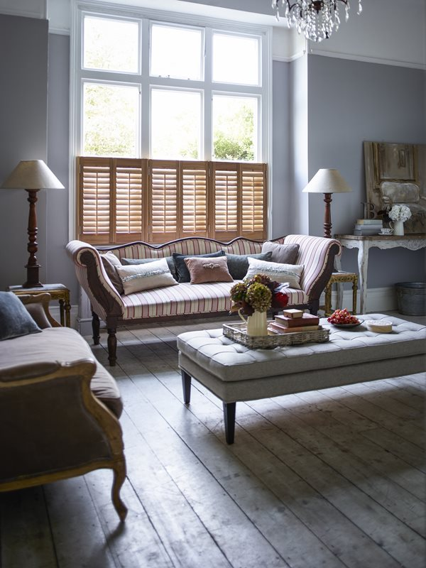 1_California-Shutters,-Elm-Wood-Shutters,-64mm-slats,-Natural-stain,-from-u190m2-(a)-copy.jpg
