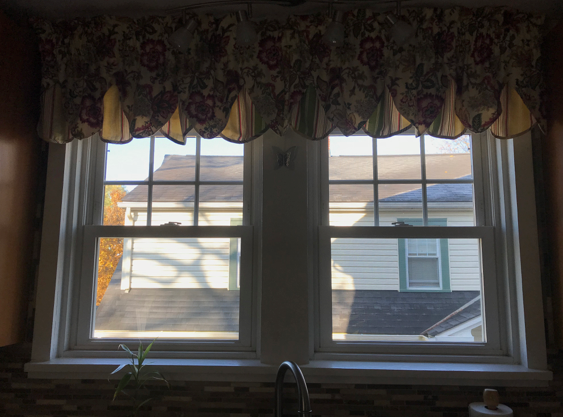 double-hung-window.png