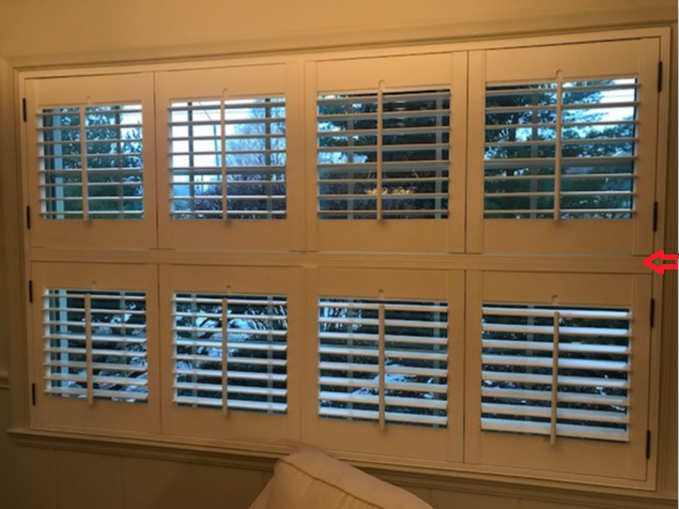 large-window-shutters-with-t-posts.png