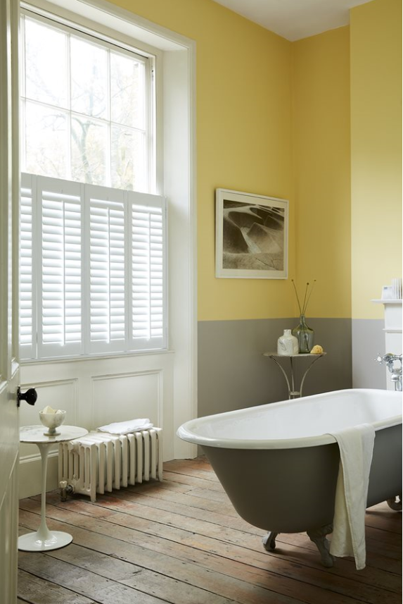 white-cafe-style-shutters-in-the-bathroom.png