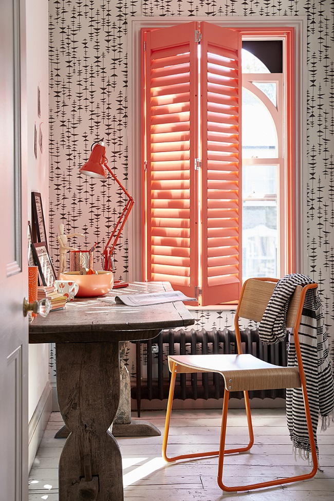 full-height-shutters-ideal-for-insulation.jpg