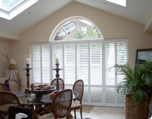 french-door-shutters-wandsworth-(1).jpg