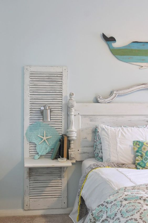 Shutters-as-a-bedside-table-(1).jpg