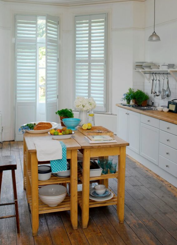 perfect-kitchen-shutters.png