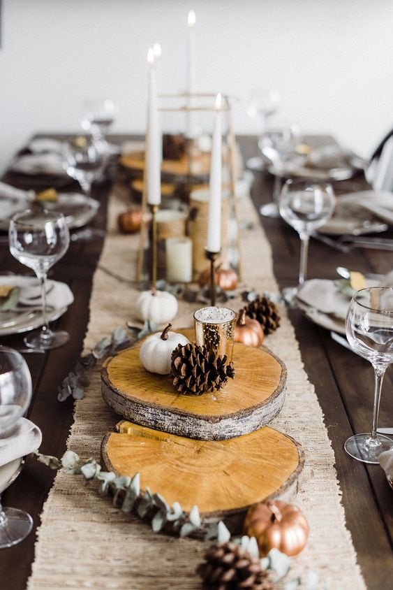 Thanksgiving-table-ddecoration-5.jpg