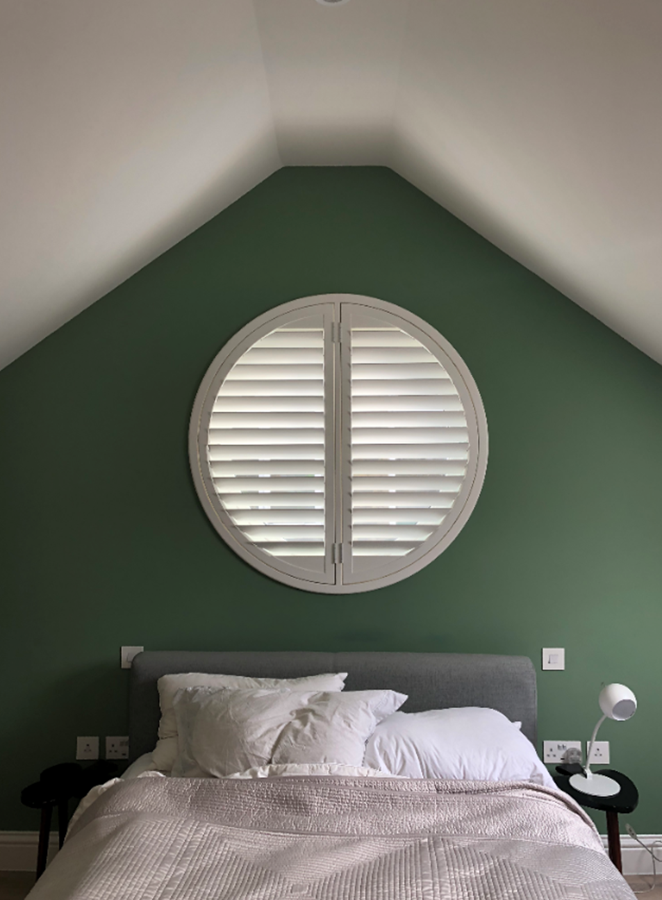 custom-fit-shutters-on-circular-window.png