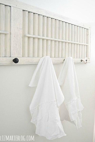 Shutters-as-bathroom-hooks.jpg