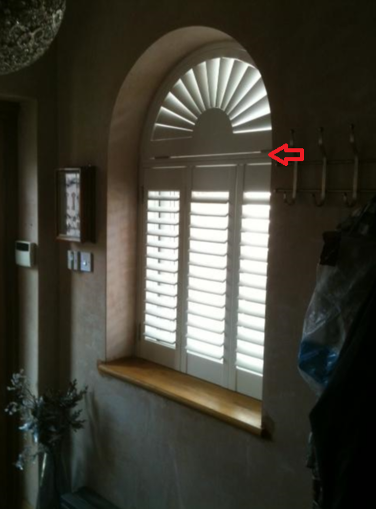 special-shaped-shutters-with-t-posts-fitted.png