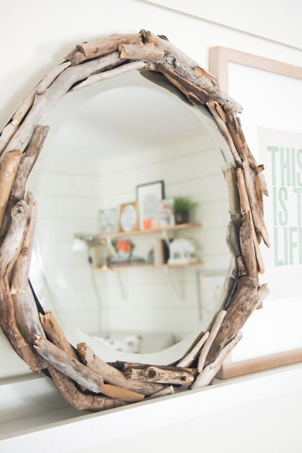 Driftwood-mirror-DIY-The-Learner-Observer-21.jpg