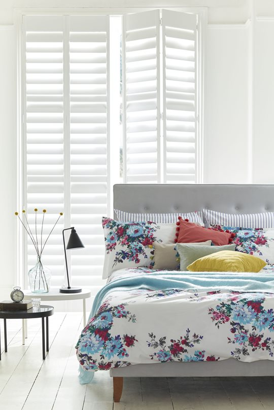 1_California-Shutters-from-£177psm-(3).jpg