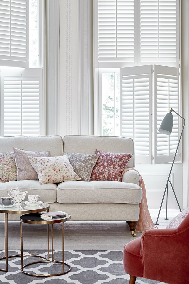 plantation-shutters-in-the-living-room.jpg