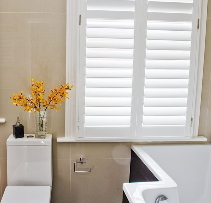 white-bathroom-shutters-(1).png