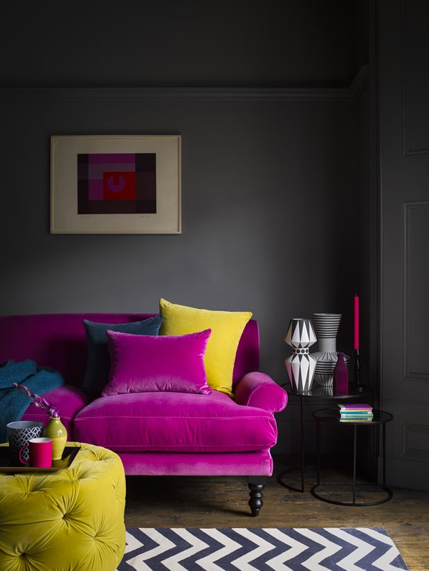 Sofa-com-Saturday-Two-And-A-Half-Seat-Sofa-In-Peony-Pure-Cotton-Matt-Velvet-Georgette-Footstool-In-Sunshine-(2)-(1).jpg