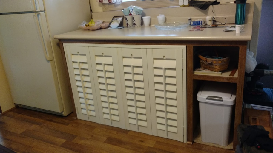 louvered-shutters-as-cabinet-doors.png
