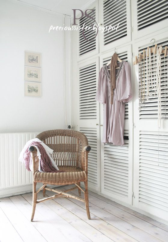 Shutters-as-wardrobe-doors.jpg