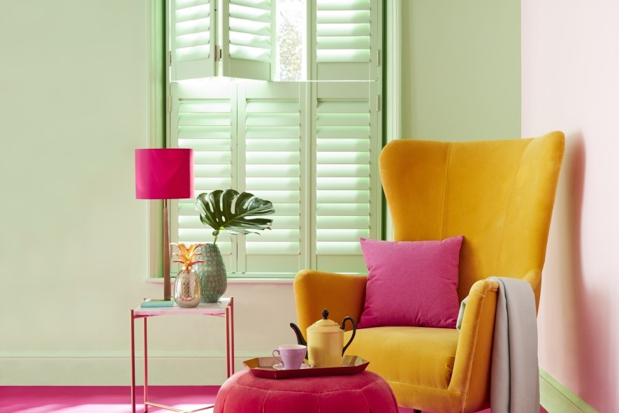 colourful-interior-with-complimentary-shutters.png