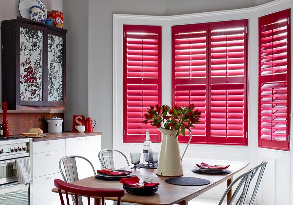 custom-color-plantation-shutters-in-kitchen.png