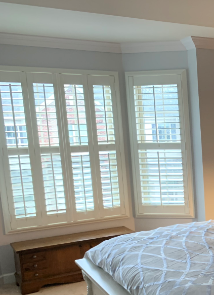 outside-mount-deco-frame-for-shutters.png