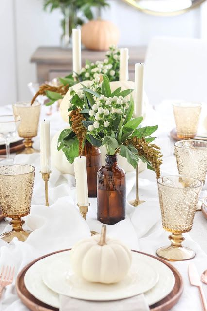 thanksgiving-table-decor-2.jpg