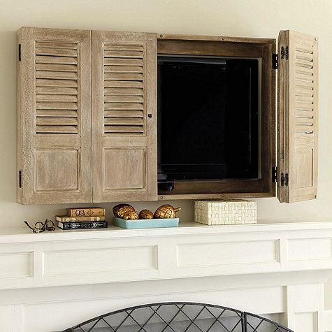 Shutters-to-hide-a-tv-screen.jpg