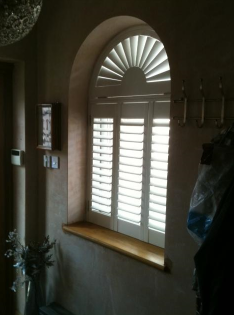 shutters-for-arched-windows.png