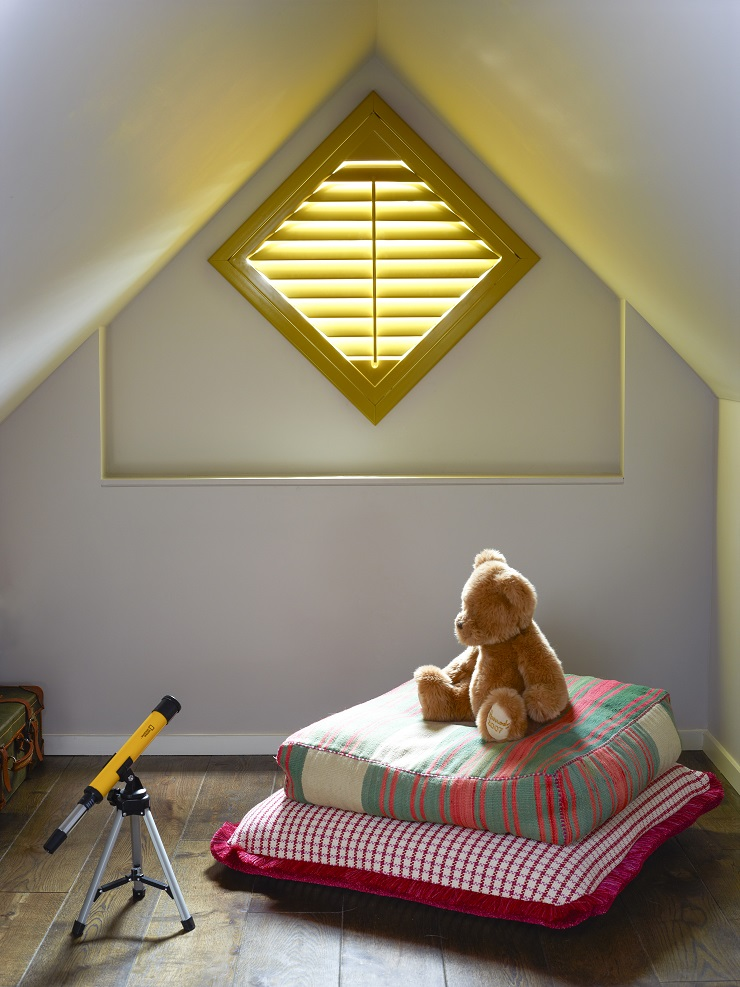 yellow-special-shaped-DIY-shutters.jpg