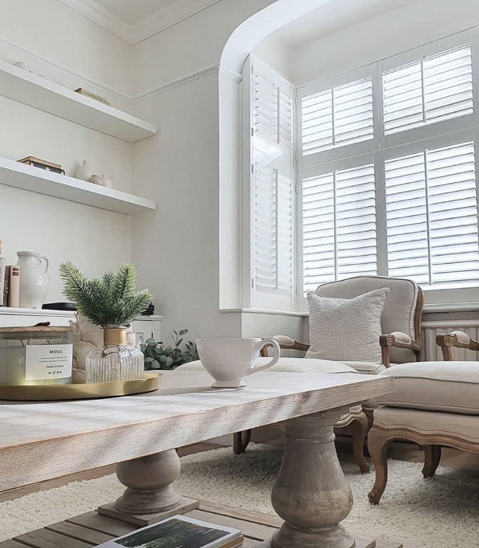 stylish-white-tier-on-tier-shutters.png
