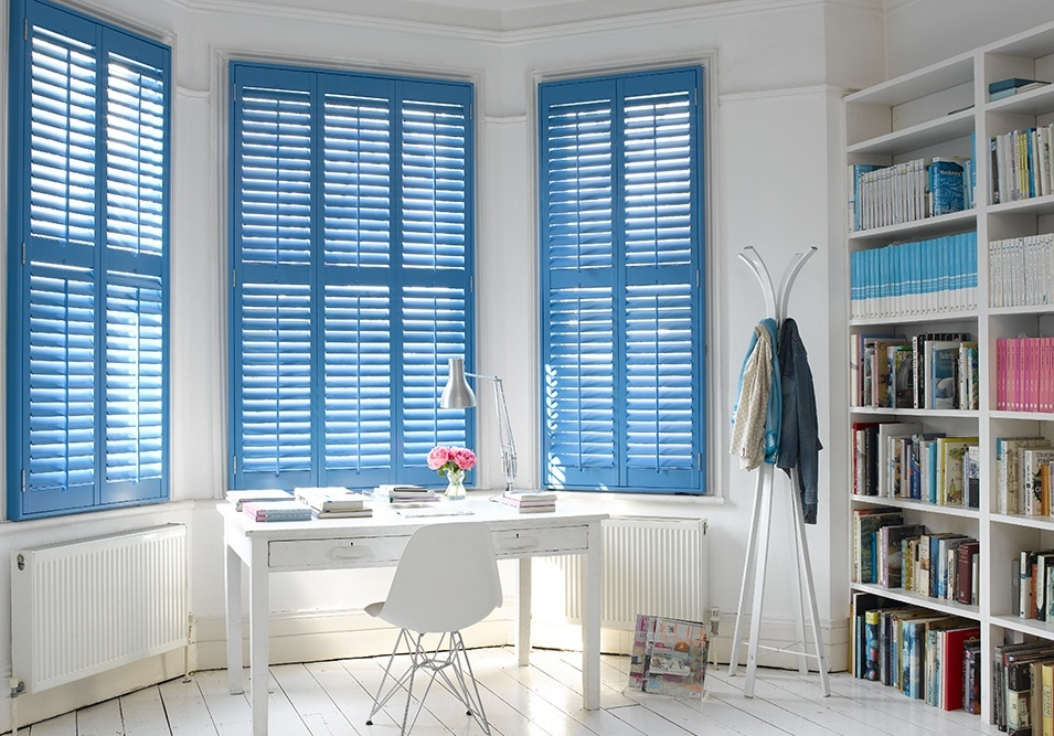 beautiful-blue-window-shutters.png