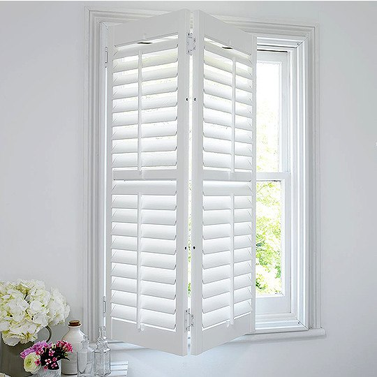 l-frame-shutters-installed-on-window.png