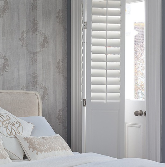 white-beautiful-bedroom-shutters-(1).png