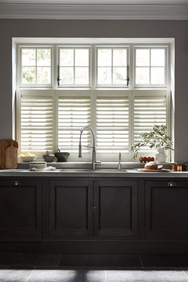 polyvinyl-shutters-great-for-the-kitchen.png