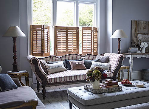 Save on diy plantation shutters the shutter store Are plantation shutters still in style 2017