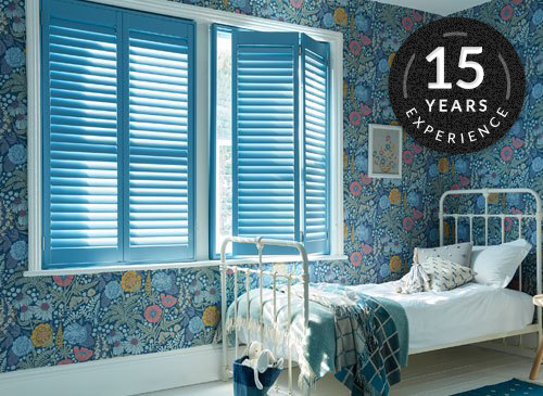 home elegant plantation charming shutters interior depot window