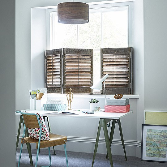 Caf 233 Style Shutters Custom Plantation Shutters The