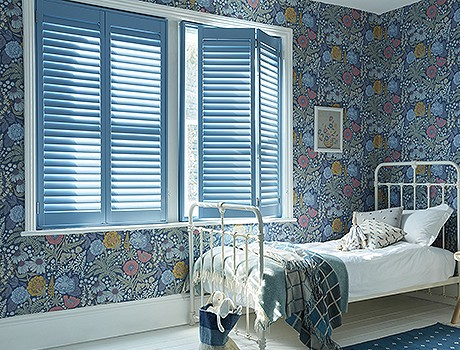 Full Height Shutters Full Length Window Shutters The
