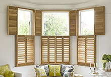 Plantation shutters wooden window shutters the shutter store tier on tier solutioingenieria Choice Image
