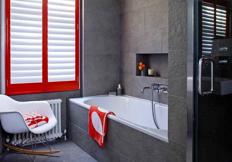 Fabulous Cheap Window Shutters Beautiful Pictures Of Our Interior Shutters  With Window Shutter Ideas With Window Shutters Interior Cheap