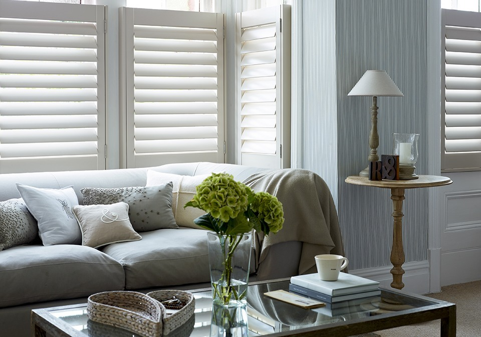 Window Shutters Beautiful Pictures Of Our Interior Shutters The Shutter S