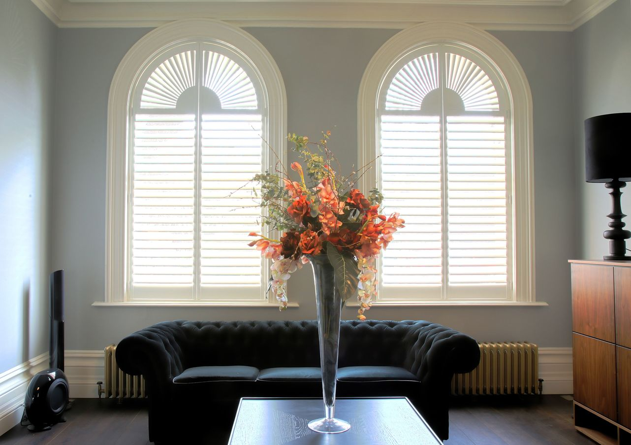 Interior Shutters Plantation Shutters Window Shutters